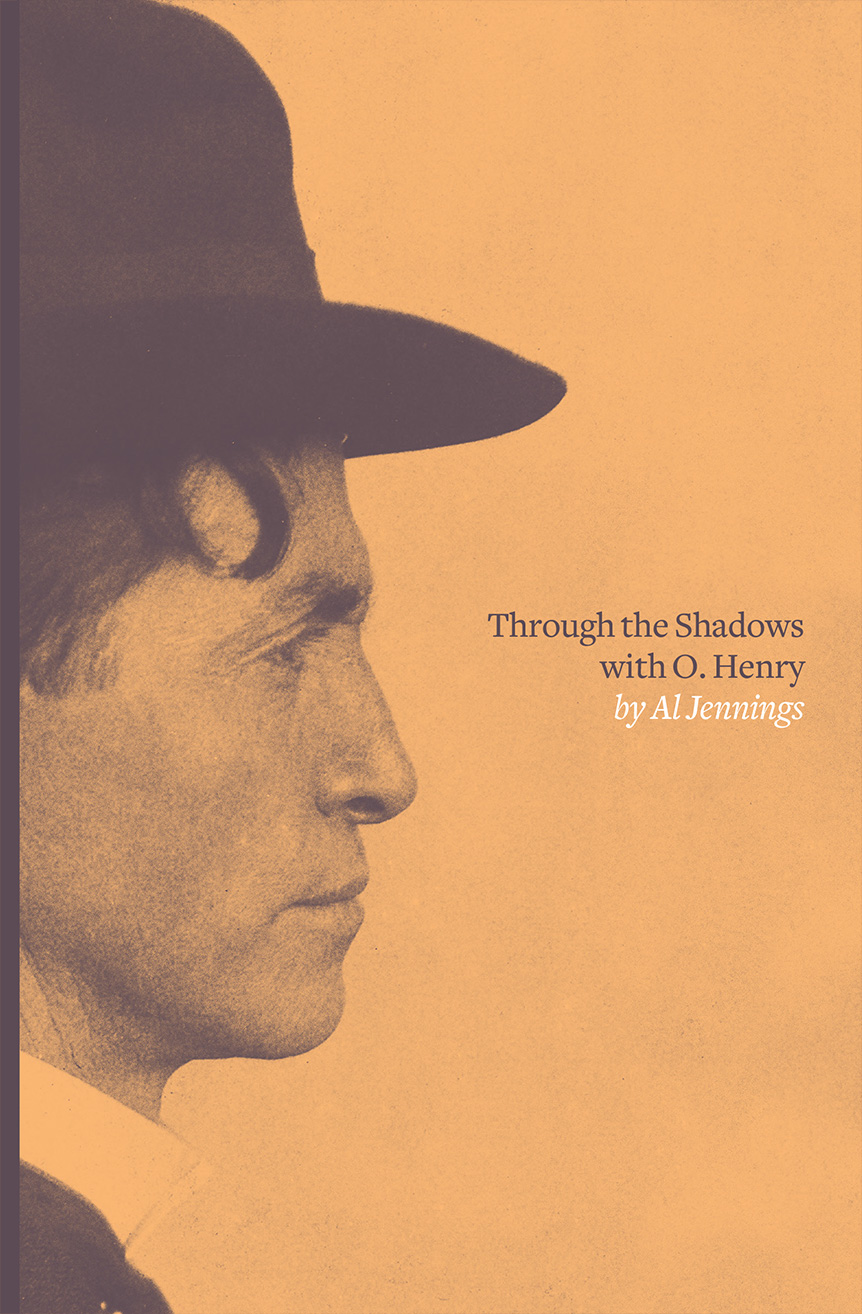 Through the Shadows with O. Henry
